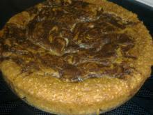 Spraglet tærte