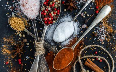 Indisk mad – info om det indiske køkken