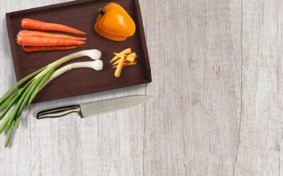 Find dit køkkenudstyr hos Gastrotools